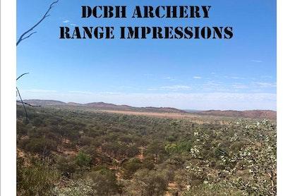 DCBH Impression