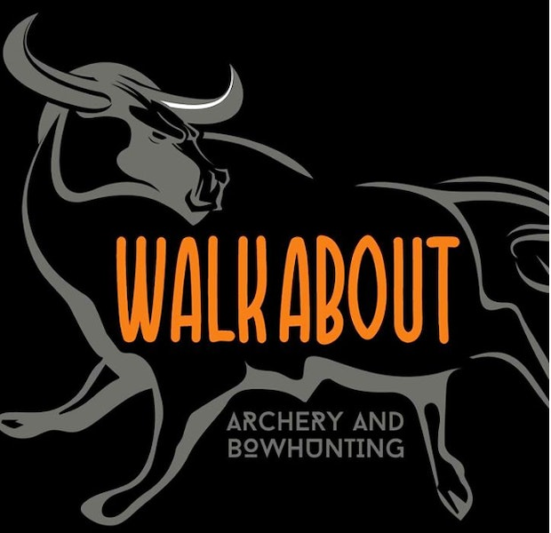Walkabout Archery